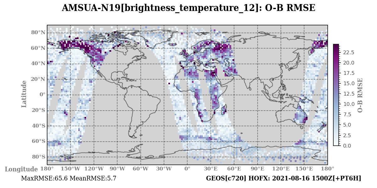 brightness_temperature_12 ombg_rmsd