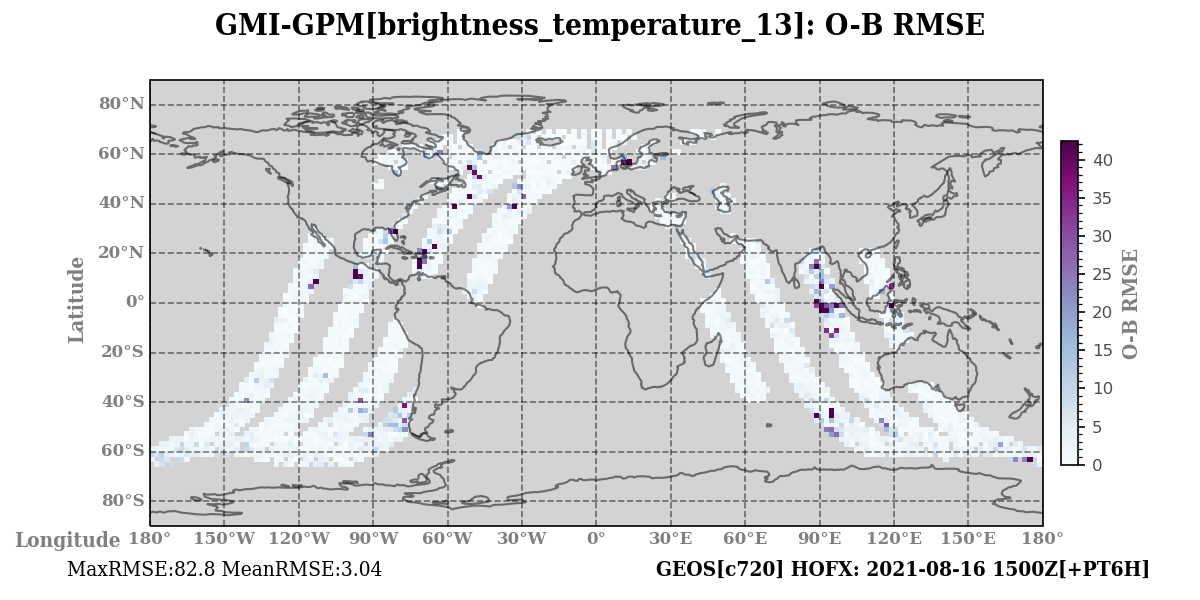 brightness_temperature_13 ombg_rmsd