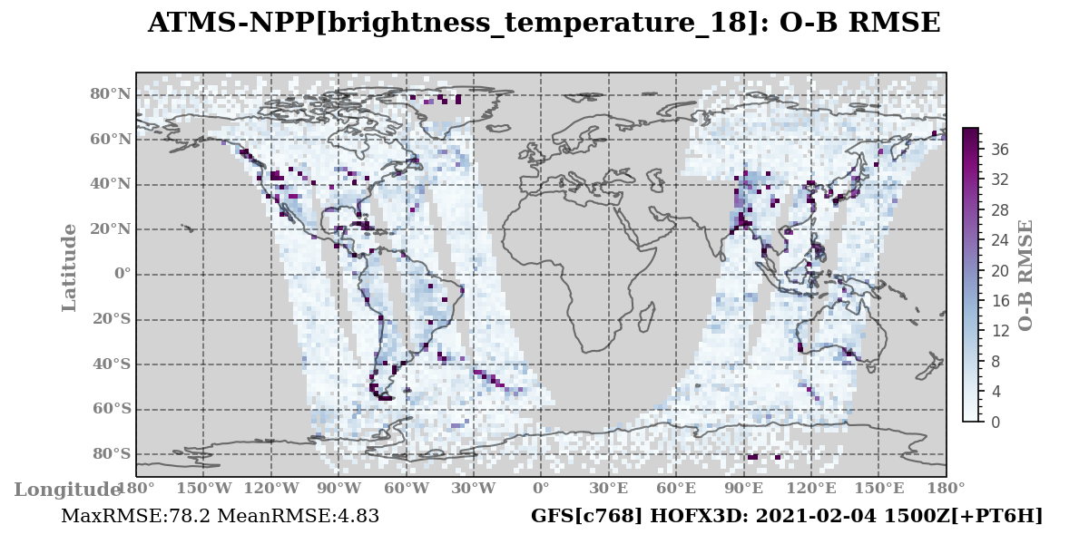 brightness_temperature_18 ombg_rmsd